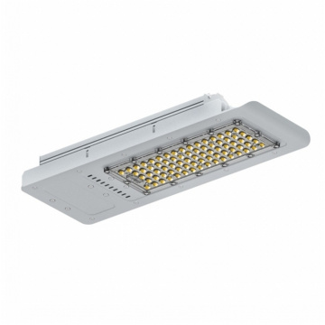 IP65 90W LED Street Light with Ce&RoHS