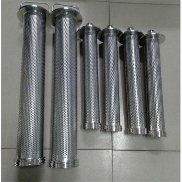 High quality hydraulic filter