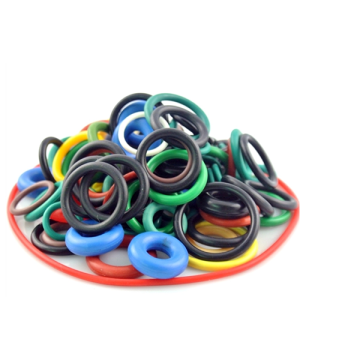Professional Factory Ring Seal O Ring