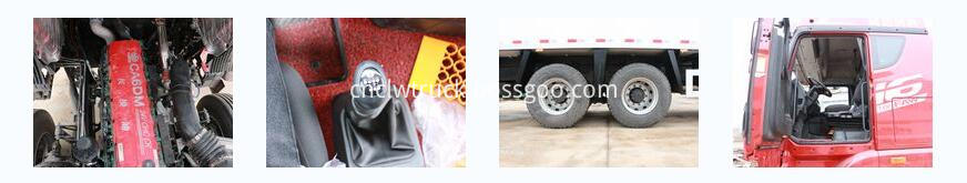refrigerated trucks for sale details 11