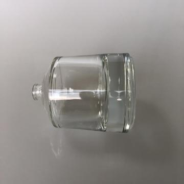 Beacon glass bottle fragrance
