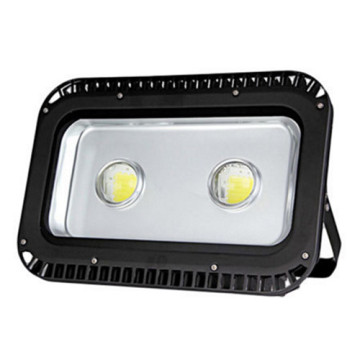 150 Watt LED Flood Lights
