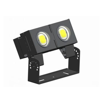Shenzhen Manufacturer 300w LED Flood Light Luminaire