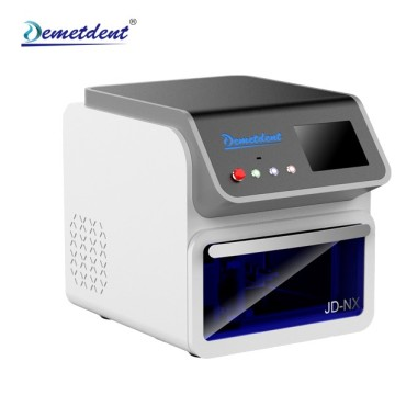 Dental Lab equipment machine