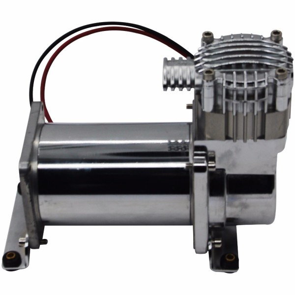 Air Suspension Pump  For Modified Vehicle 200PSI