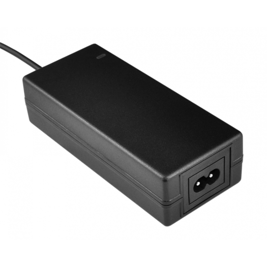 24V1.46A Desktop Power Adapter Certified By UL