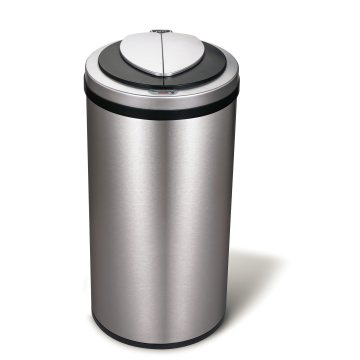 Infrared Special Designed 2019 New Best Price Garbage Container
