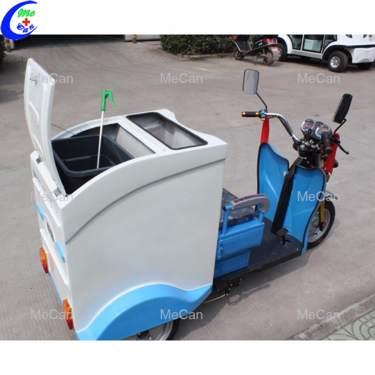 Quality garbage truck garbage compactor truck for sale