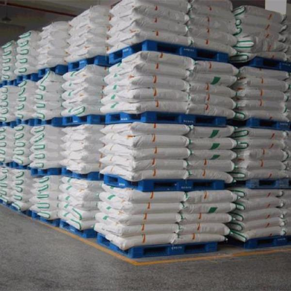 Purity Good quality sodium cyclamate water solubility