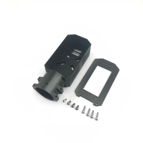 40mm Motor Mount For Agricultural Sprayer Drone