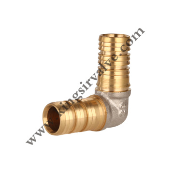 90 Degree Elbows Pipe Fitting