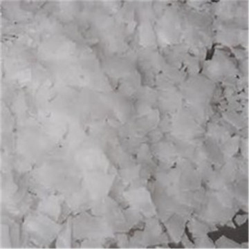 Unid Potassium Hydroxide Flake Solid Sell On Amazone