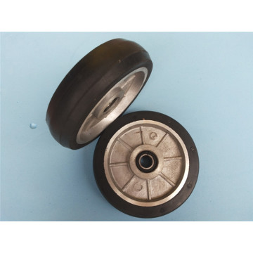 KONE Lift Guide Shoe Roller KM581274G03