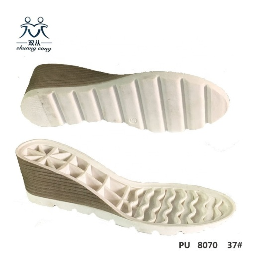 Hot Sales  Shoes Sole for Shoes Making