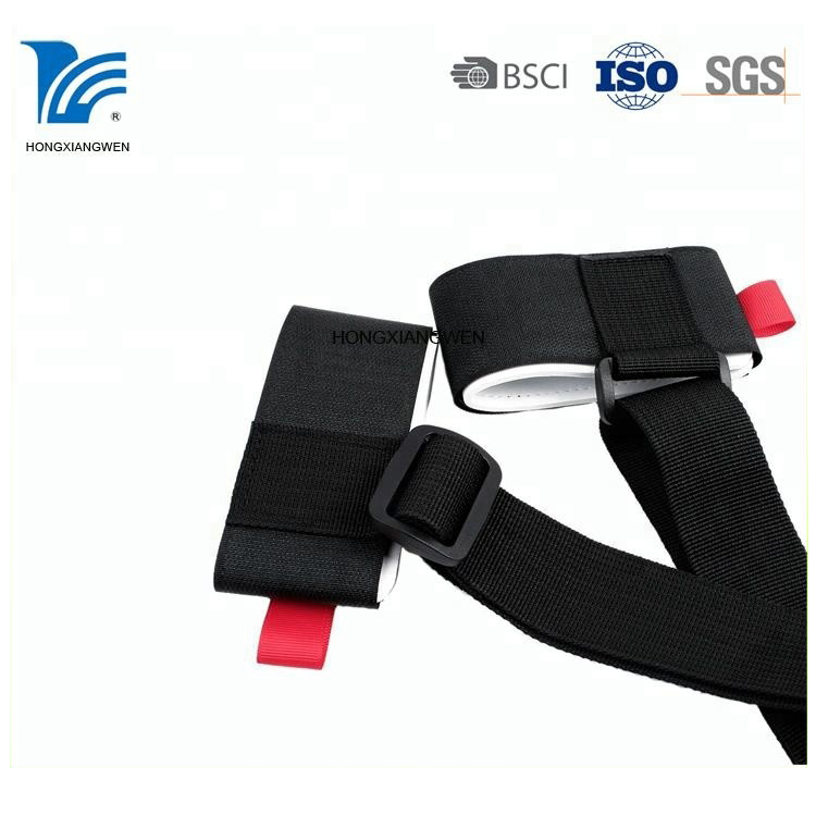 Nylon Ski Shoulder Strap