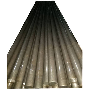 GCr15 cold drawn steel round bar