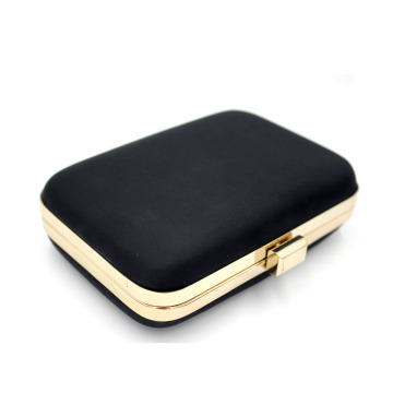Low price travel portable beauty women hard comfortable luxury makeup case
