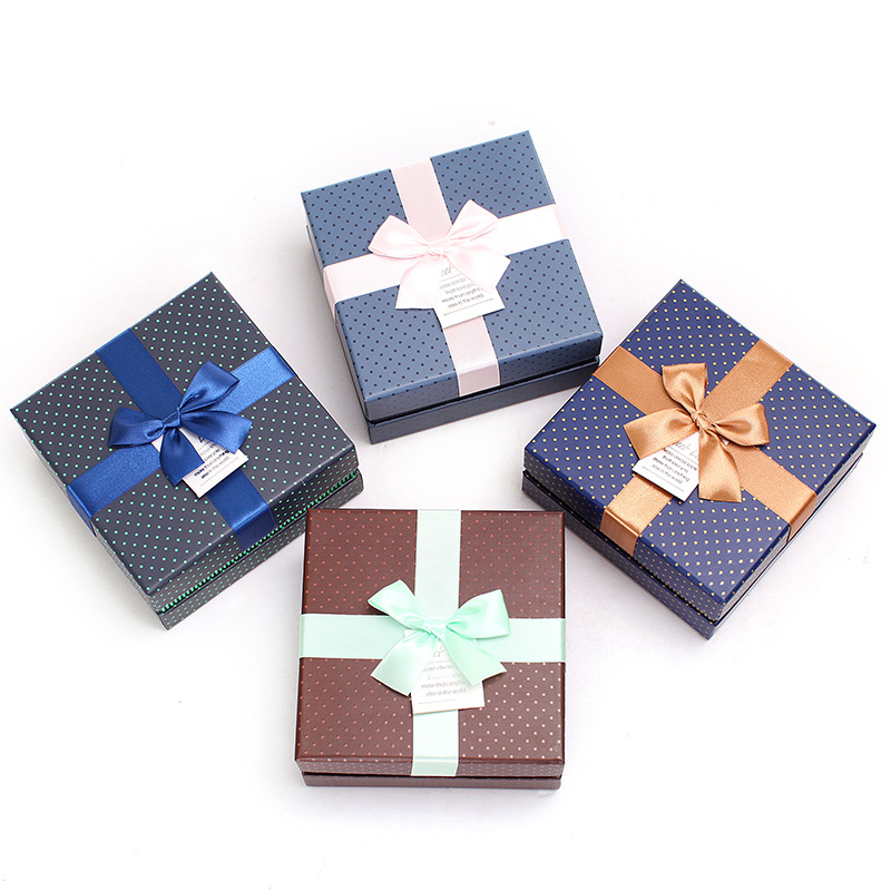 paper_gift_box_zenghui_paper_package_company_9 (2)
