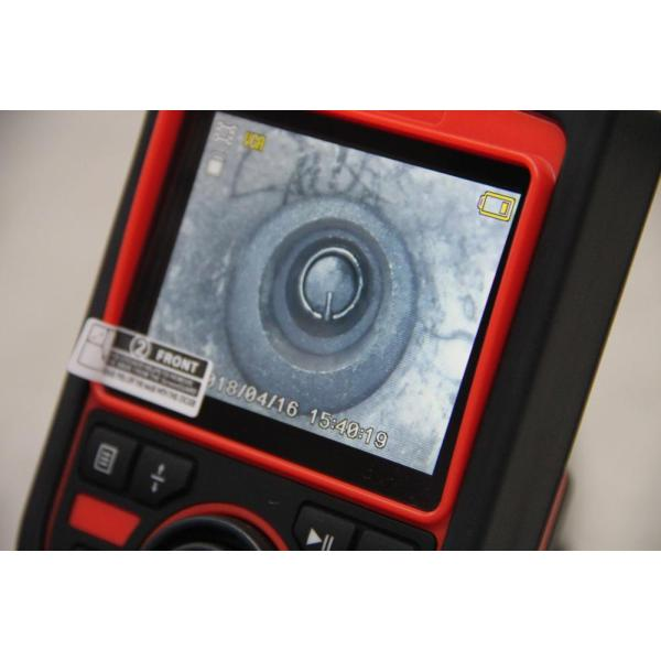 Inspection camera sales price