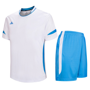 soccer jerseys kits shirts for team