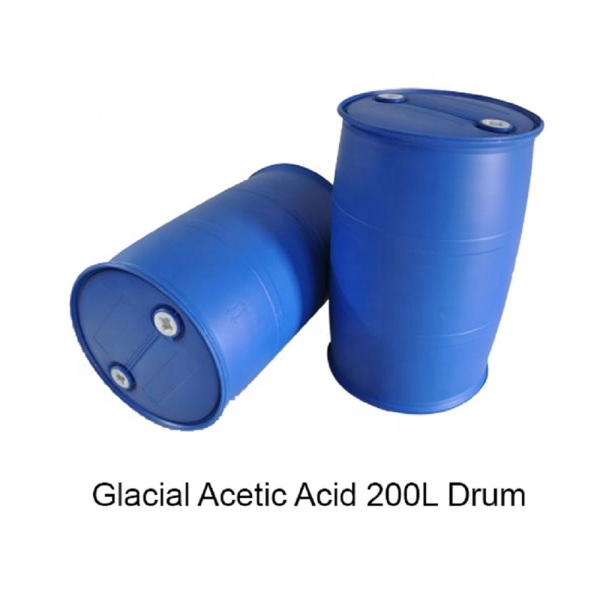 Glacial Acetic Acid Use In Paint Varnish Lacquer