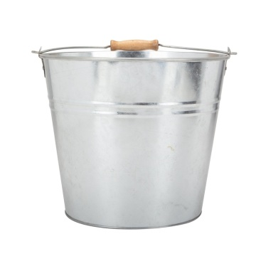 Modern Ice Bucket For Homes & Gardens