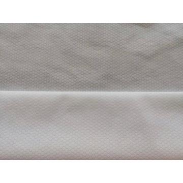 Cotton Nonwoven Fabric for Sanitary Napkin Surface