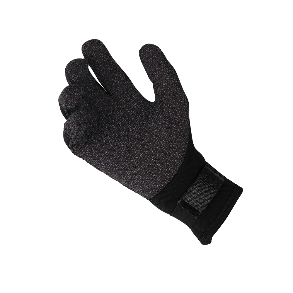 Seaskin Diving Gloves