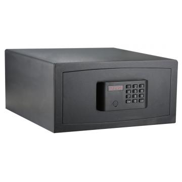 Digital Hotel Safe for 15'' Laptops