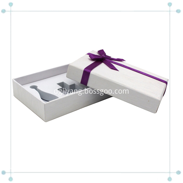 Gift Boxes with Lids LY2017040719-7