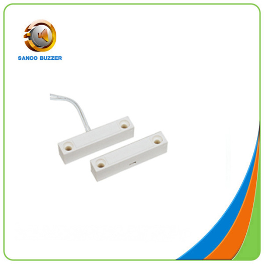 Magnetic Switch EMS-2022S Screw mount