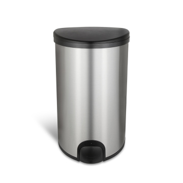 12L Automatic Sensor Trash Can
