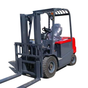 Good quality battery THOR2.5 electric forklift truck