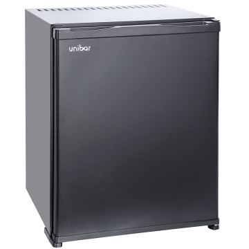 30 Liter Solid Door Mini Bar Fridge