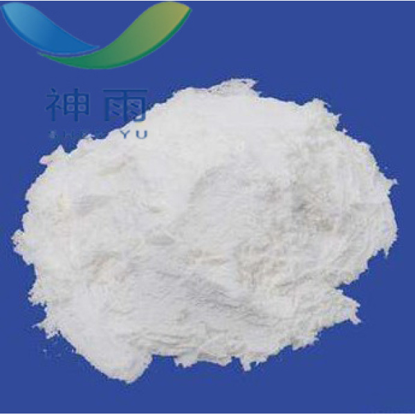 Industrial Grade and Medical Grade Potassium borohydride
