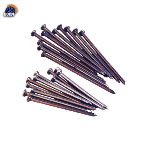 4.0x100 mm common wire nails