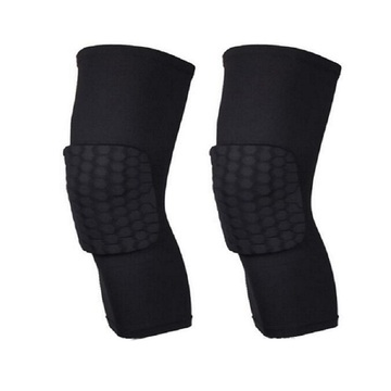 Gardening knee pads work pillow for sleeping