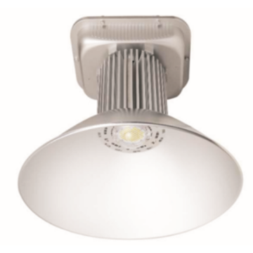 IP66 150W Waterproof standard high bay light