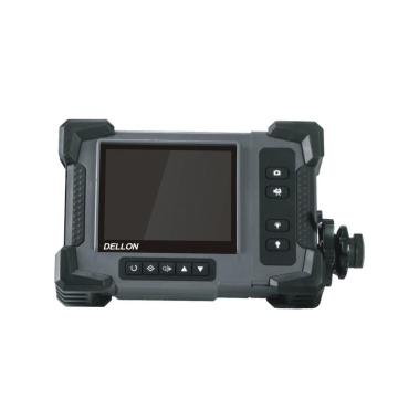 Automotive inspection camera sales