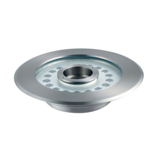 Low voltage Outdoor 18W LED Fountain Light