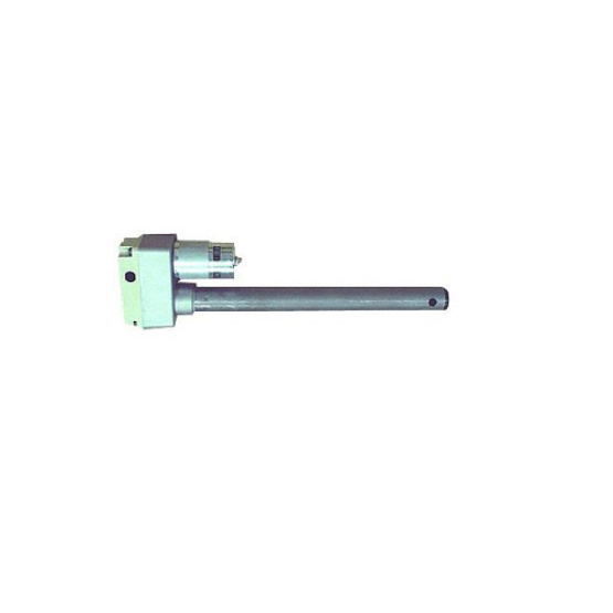 DS series ac linear actuator / high load capacity  optional stroke linear motor for lift