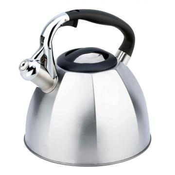 High Quality tea pot