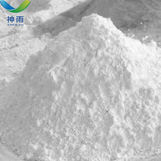 Fast Delivery Thallium Nitrate