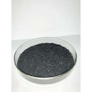 POTASSIUM FERRATE(VI) 97 with best price Cas:39469-86-8