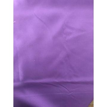 100% Polyester Bed Sheet Solid Color Fabrics
