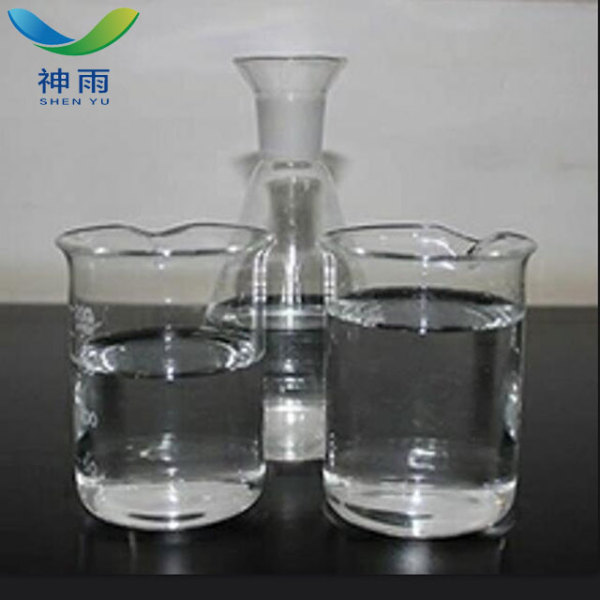 Hot Sale Ethyl Acetate Cas141-78-6