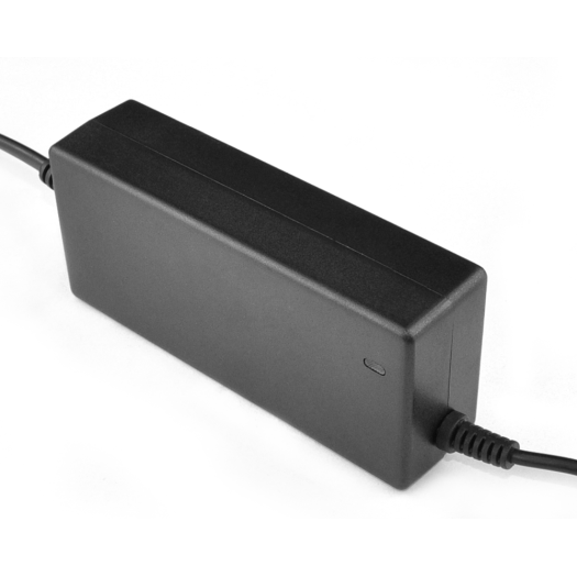 Power Charger For Lead-acid Battery 14V3A