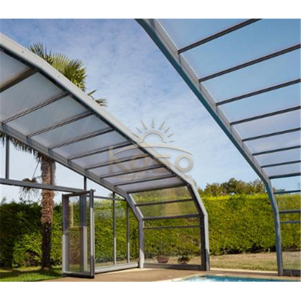 Do Screen Cost House How Much Pool Enclosure
