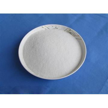 Citric Acid Monohydrate Price Pharmaceutical Food Grade