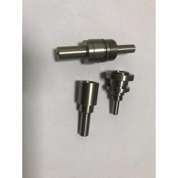 OEM/ ODM Customized cnc machining shaft